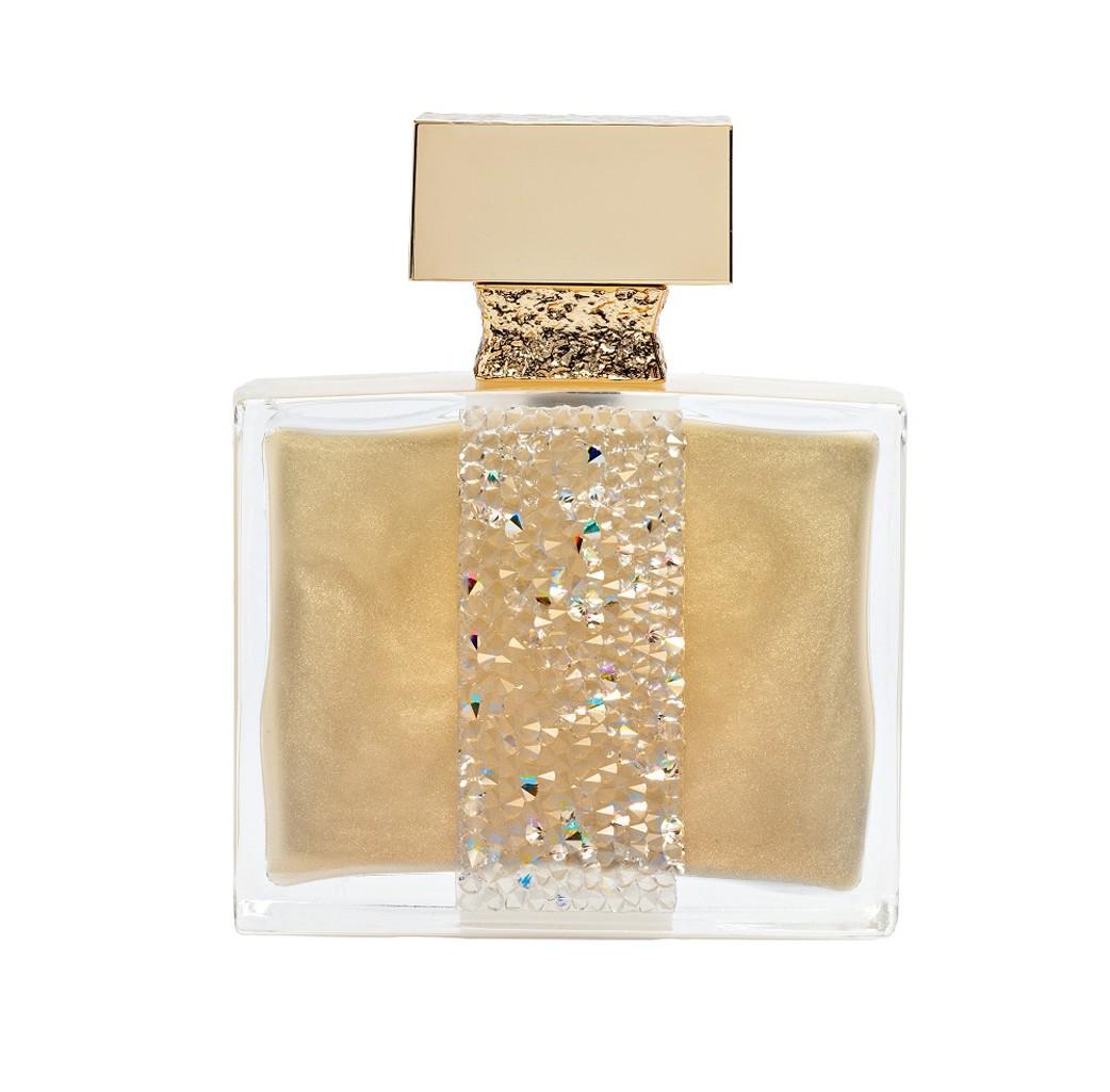 M. Micallef Ylang In Gold аромат для женщин
