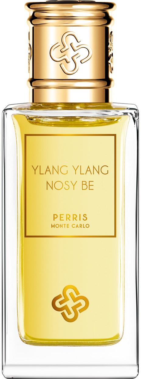 Perris Monte Carlo Ylang Ylang Nosy Be аромат для мужчин и женщин