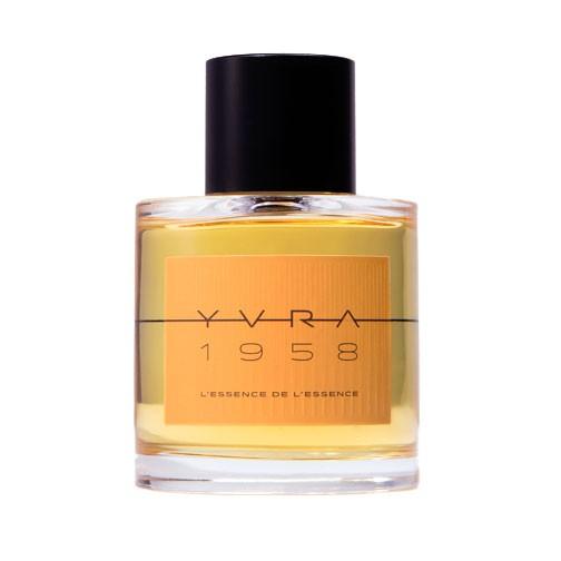 YVRA 1958 L'essence De L'essence аромат для мужчин