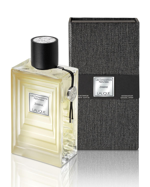 Lalique Zamak аромат для мужчин и женщин