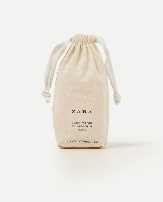 Zara Laboratori Di Saponi In Roma аромат для женщин
