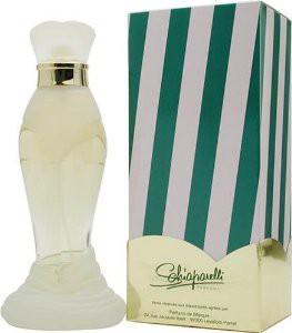Elsa Schiaparelli Zut аромат для женщин