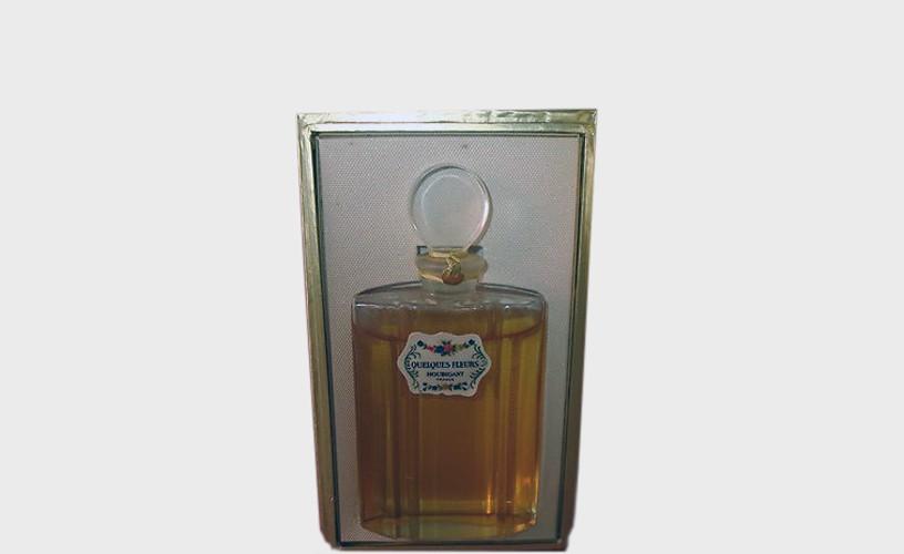 aromaty-baleta-anna-pavlova-quelques-fle