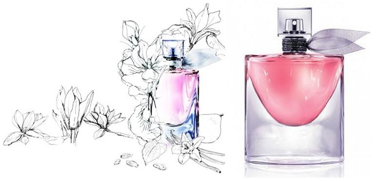 La Vie Est Belle Eau de Parfum Intense