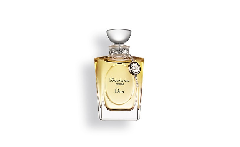 Diorissimo Christian Dior