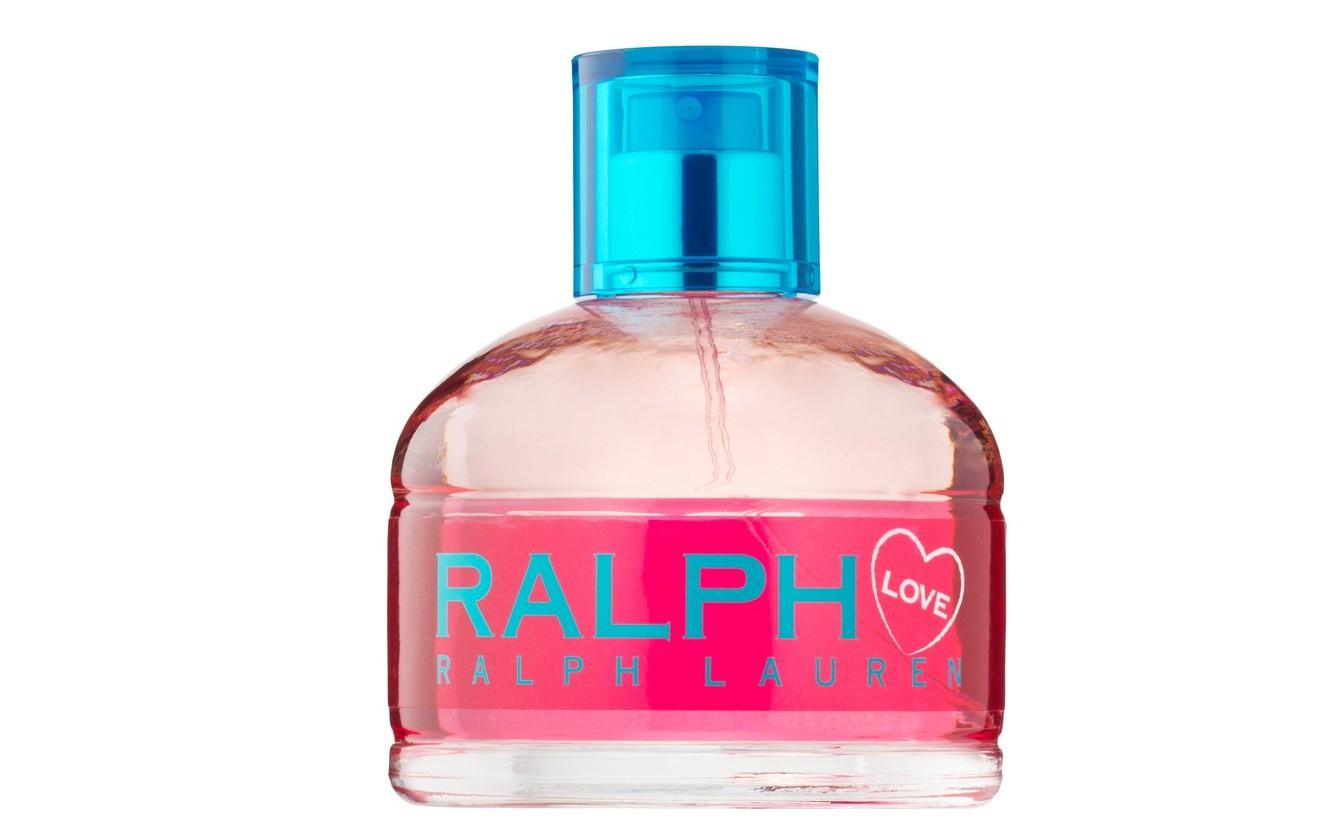 Ralph Love от Ralph Lauren