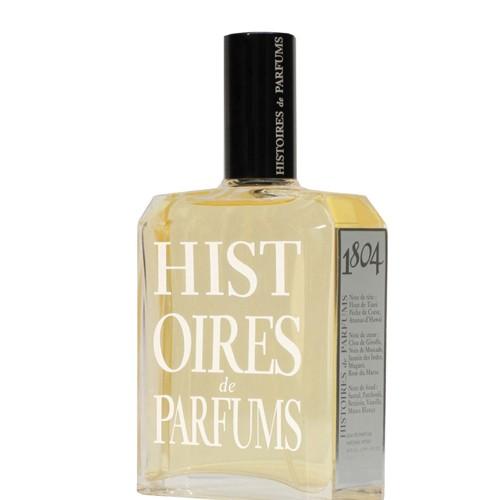 1804 Histoires des Parfums