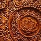 Нота Армянская древесина