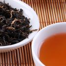 Нота Черный китайский чай