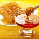 Нота Цитрусовый мед