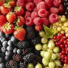 Нота Летние фрукты