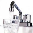 Нота Хлорированная вода