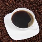 Нота Кофе