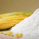 Нота Кукурузный крахмал