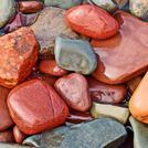 Нота Мокрые камни