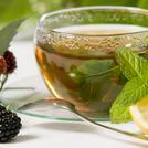 Нота Мятный чай