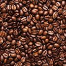 Нота Обжаренные кофейные зерна