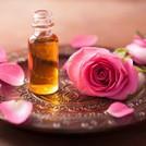 Нота Розовое масло