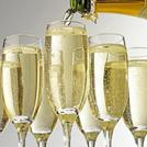 Нота Шампанское