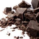 Нота Горький шоколад