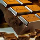 Нота Швейцарский шоколад
