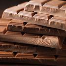 Нота Шоколад