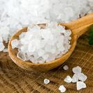 Нота Морская соль