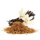 Нота Ванильный табак
