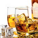 Нота Виски