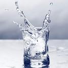 Нота Охлажденная водка