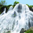 Нота Водопад