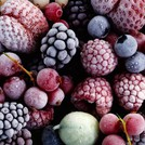 Нота Замороженные ягоды
