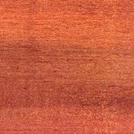 Нота Амбровое дерево