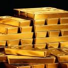 Нота Золото