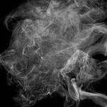 Нота Дым