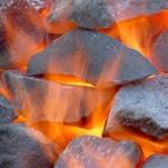 Нота Горячие камни