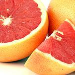 Нота Грейпфрут