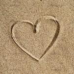 Нота Мокрый песок