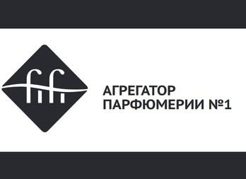 Авторская колонка Виктории Власовой о винтажной парфюмерии