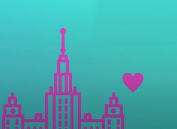 Demeter создаст ароматы Москвы