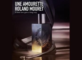Etat Libre d'Orange Une Amourette: романы и романсы