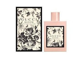 Gucci Bloom Nettare di Fiori: чистый нектар