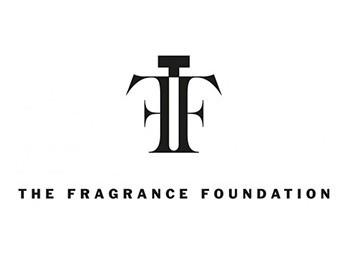 Кадровый вопрос The Fragrance Foundation