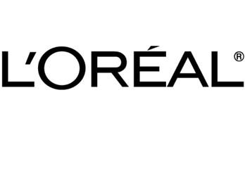 Летняя коллекция L'Oréal от известных брендов