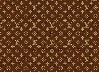 Louis Vuitton представят аромат в сентябре