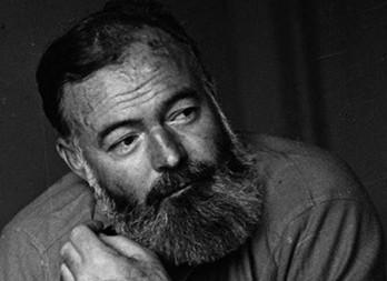 Masque Milano Hemingway: карибские каникулы