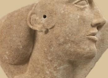 Роза Афродиты: в Афинах воссоздали древний аромат