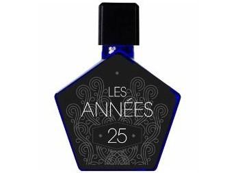 Tauer Perfumes Les Années 25: эпоха гуманизма