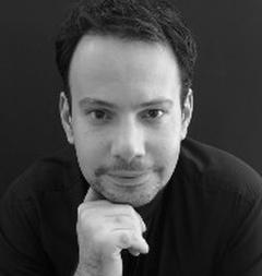 Адриен Хаас (Adrien Haas)