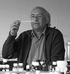 Агусти Видаль (Agusti Vidal)